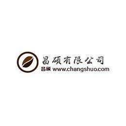 changshuo